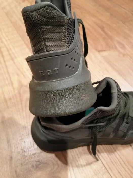 Adidas 42 2/3 buty sportowe Katowice - image 1