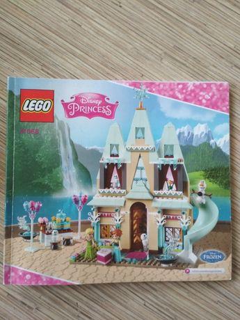 Набор Лего 41068 Праздник в Замке Эрендел