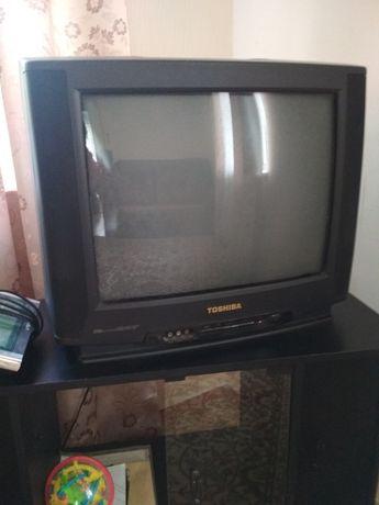 Телевізор Срочно.