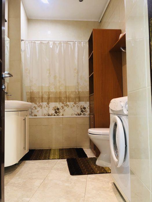 3х комнатная квартира на Проспекте Шевченко, от Хозяина-1