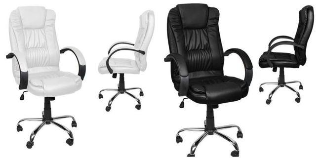Компьютерное кресло офисное для руководителя Офісне крісло Стул кресло