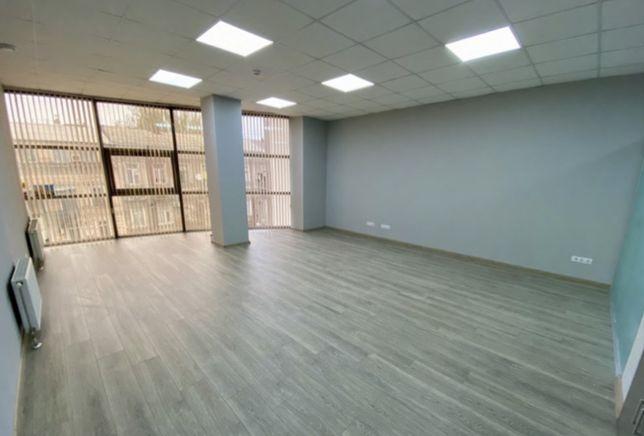 Сдам офис на Греческой 220м.кв по 15$м.кв