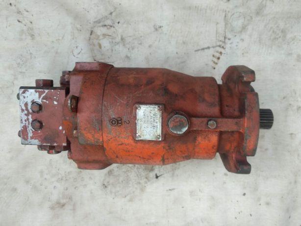 Гидромотор МП-90 (V=89см.куб.; P=25МПа) новый.