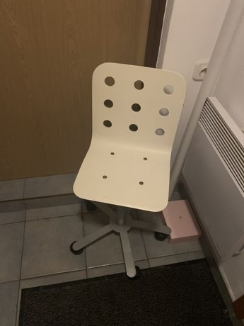 Krzeslo Ikea