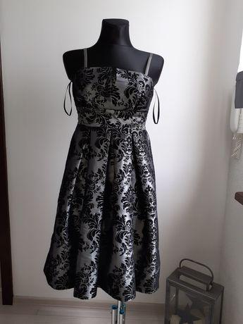 Nowa Suknia Orsay 34