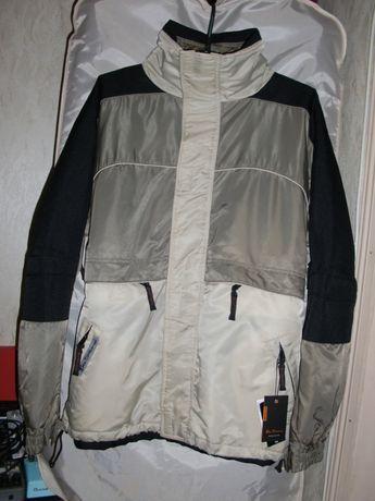 Ben Sherman новая куртка merc penguin Thinsulate флис