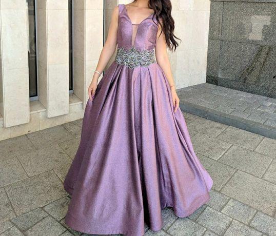 Продам , оренда ,платье выпускное
