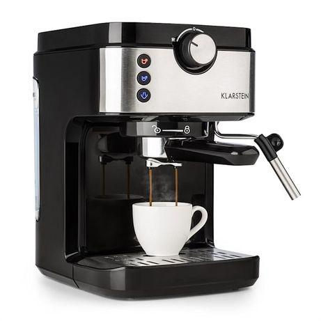 Ekspres do kawy Klarstein BellaVita Espresso