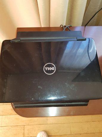 Laptop na sprzedaż