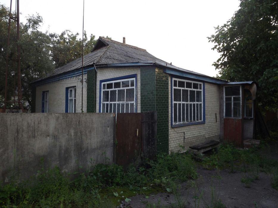 Продам  дім від власника