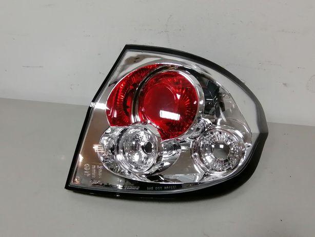 Lampa prawy tył Hyundai Getz 02-05