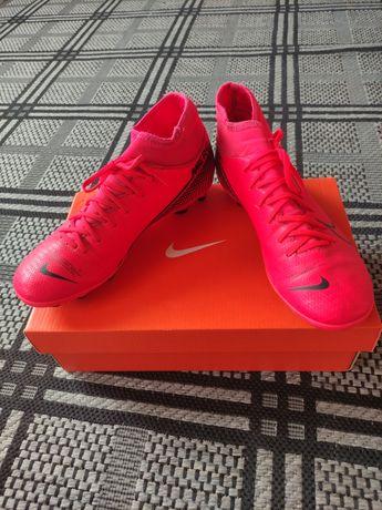 Buty sportowe Nike Superfly 7 CLUB FG/MG