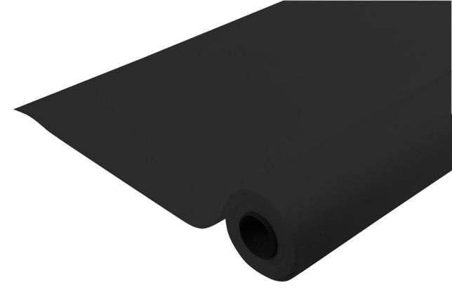 Агроволокно черное 60 Г/М² 1.07×100 m