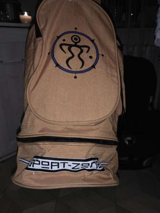 Posiadam na sprzedaż plecak mało używany w super stanie i niskiej ceni
