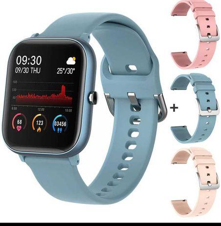 Smart Watch SITLOS P8SE