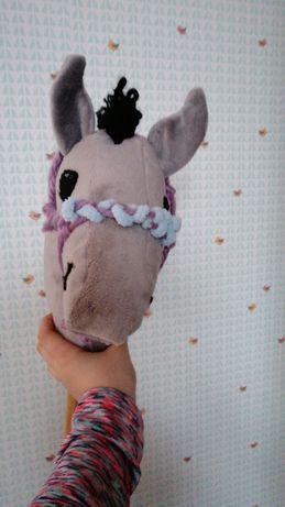 Halter dla hobby horse