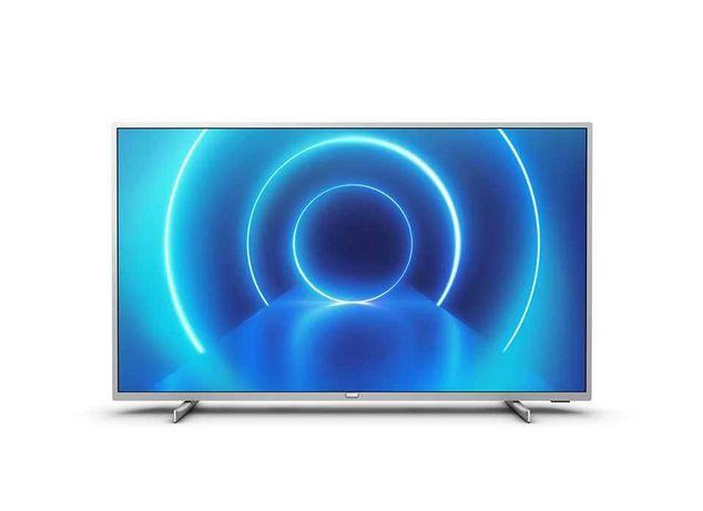 Telewizor Philips 43PUS7555 Smart TV Netfliks YouTube