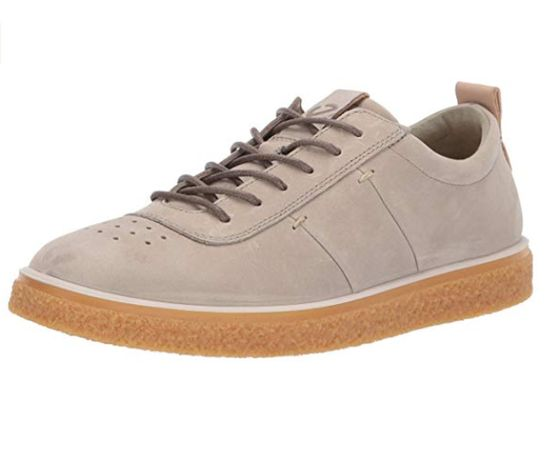 Туфли женские Ecco, размер 42