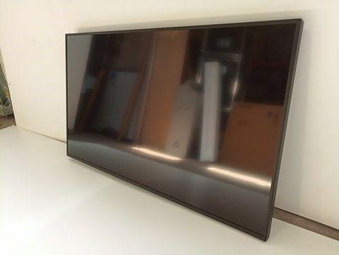 Monitor Toshiba