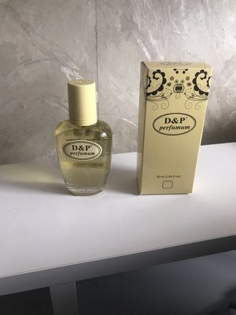 Духи Thierry Mugler Angel D&P perfumum