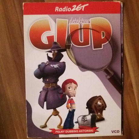 Film dla dzieci GLUP
