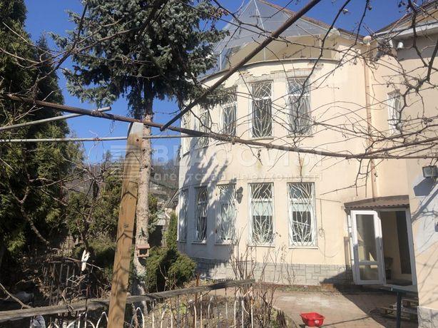 Здам на довгий термін елітний будинок 490 м кв Сошенко площа Шевченка