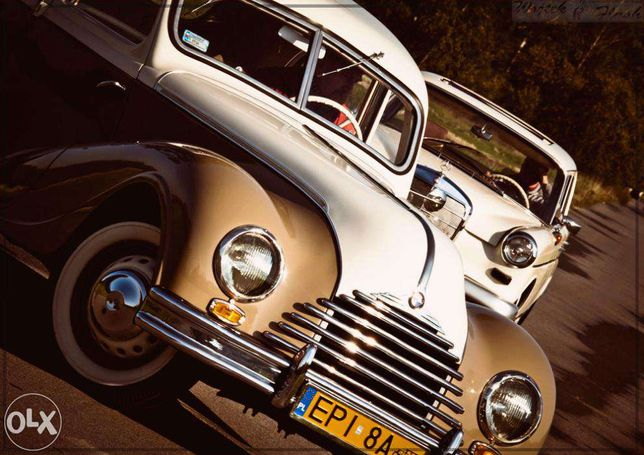 Samochody,auto do ślubu,zabytkowe Mercedes,Bmw piotrków,łódz,tomaszów