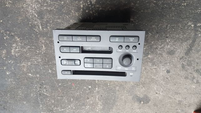 Radio Saab 9-5 CD / Kasety YS 6868