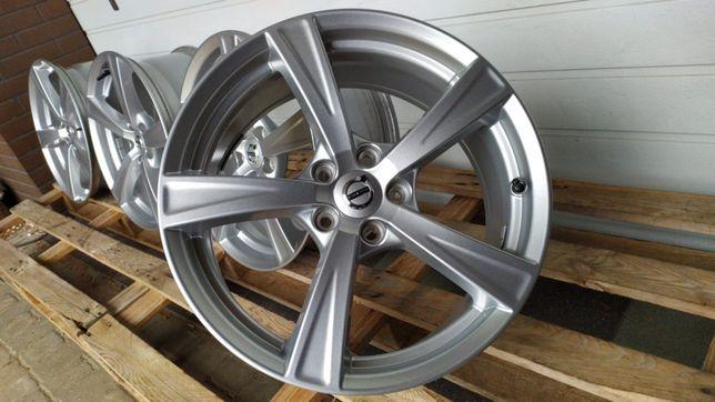 Felgi aluminiowe VOLVO XC90, XC60 18'' 5x108 ET42,5