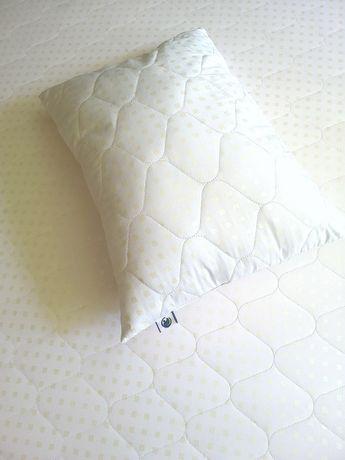 Подушка халофайбер
