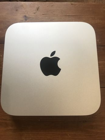 Apple mac mini i7 mid 2011