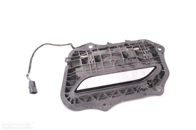 TESLA: 1007373-00-L Puxador porta exterior TESLA MODEL S (5YJS) 85D AWD