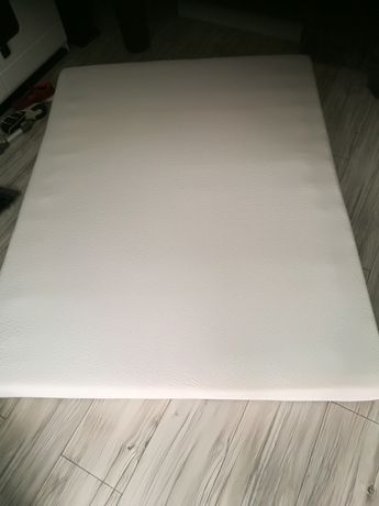Materac  Premium 200x160