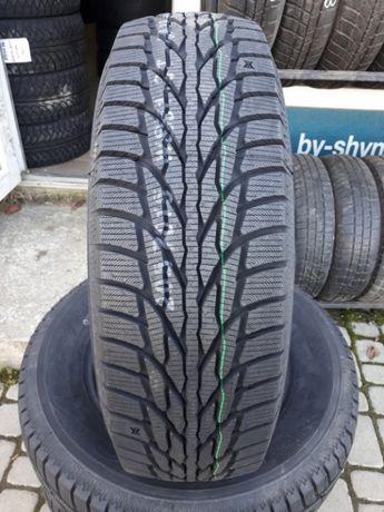 Акція 205/70r15 Kumho WinterCraft WS51 Шини зимові нові/ шины новые