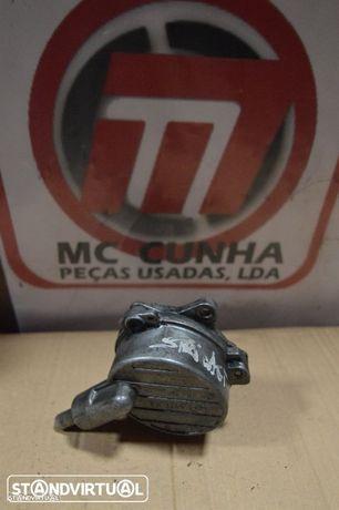 Depressor Bomba de Vacuo Mercedes Sprinter 2.2 A6112300265