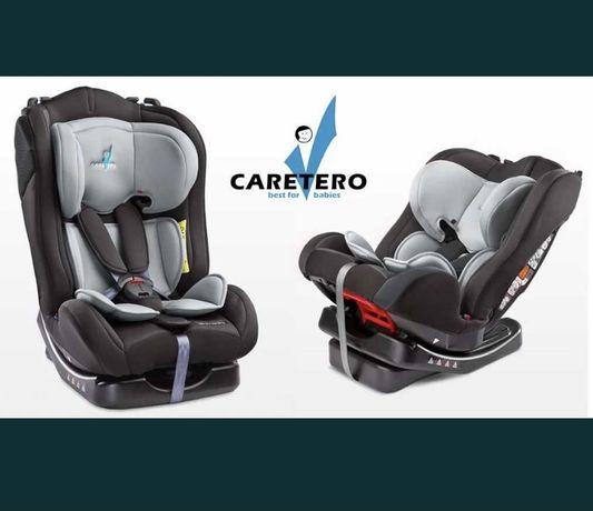 Автокресло Caretero 0-25 кг