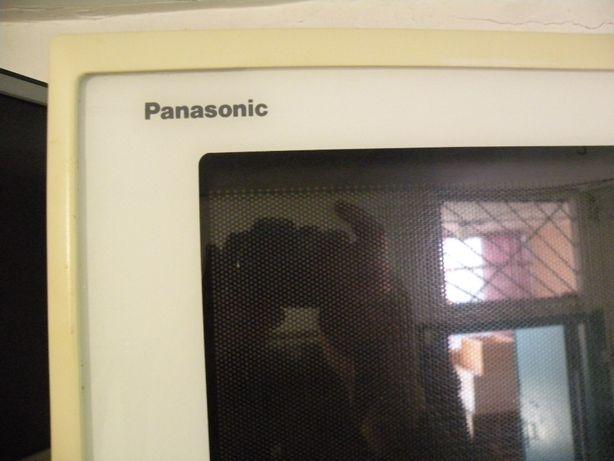 Микроволновая печь микроволновка Panasonic из Германии.
