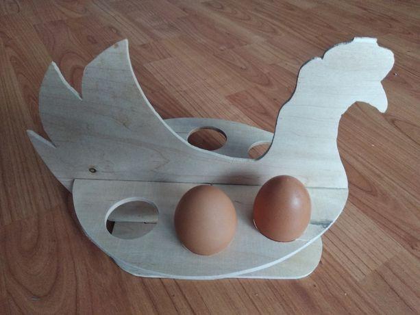Подставка для пасхальных яиц*Бесплатная доставка*
