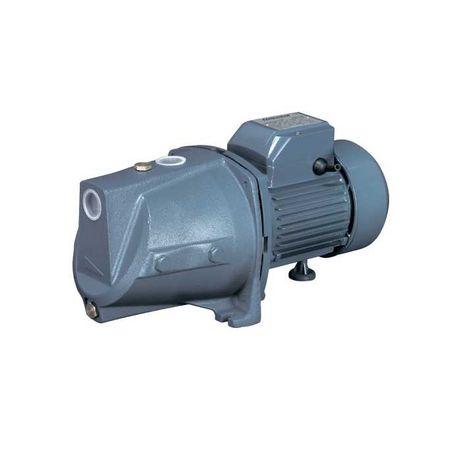 Насосы плюс оборудование JSWm 15MX (самовсасывающий)