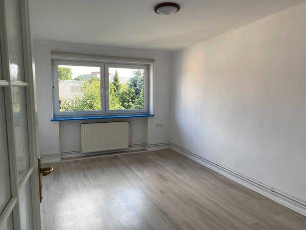 Przestronne mieszkanie 100m2 w spokojnej dzielnicy