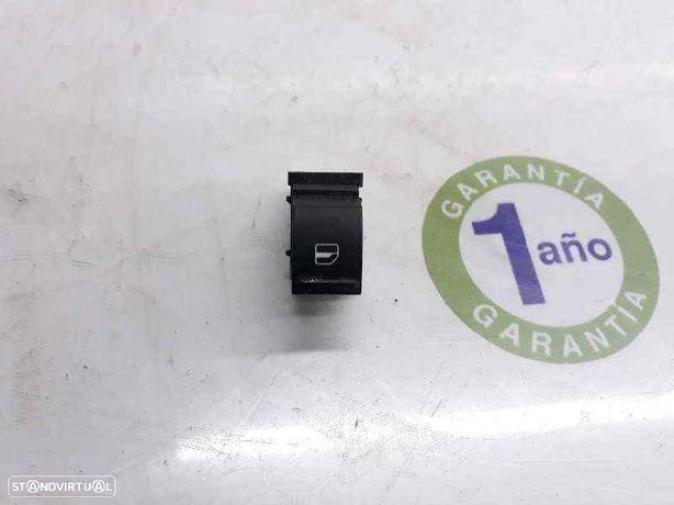 7L6959855C Comutador vidro frente direito SEAT IBIZA IV SPORTCOUPE (6J1, 6P5) 1.4 TSI Cupra CTHE