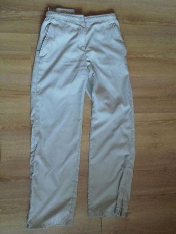 Spodnie dresowe Nike S 38/40 163