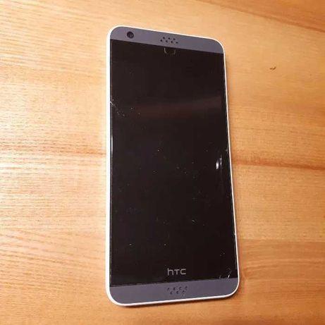 Zamienię HTC Desire 530