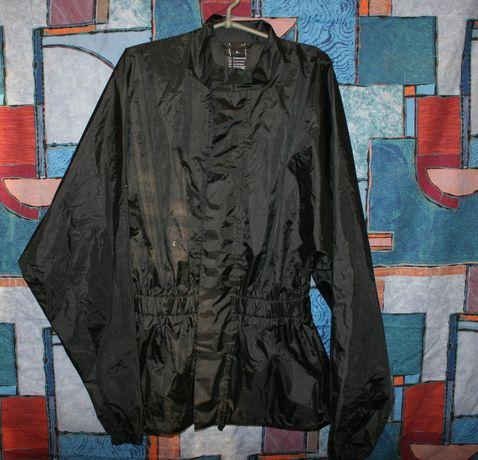 Мотодождевик куртка Polo L