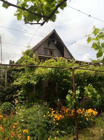 Продам дачу село Светлое. Лиманский район. Старые Дачи. 8 км от Одессы