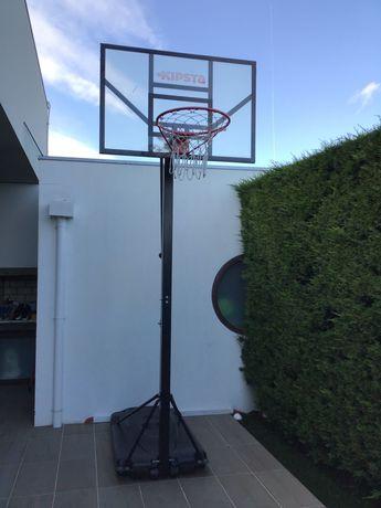 Tabela basquete Kipsta B700 PRO