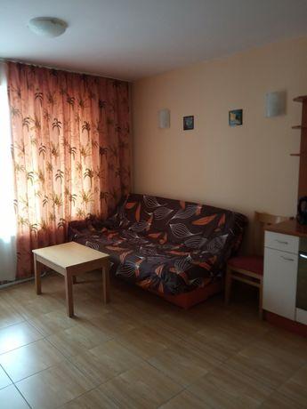 Продам свою квартиру на Солнечном берегу в Болгарии