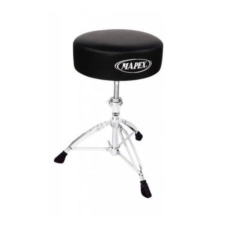 стул барабанщика MapexT561A