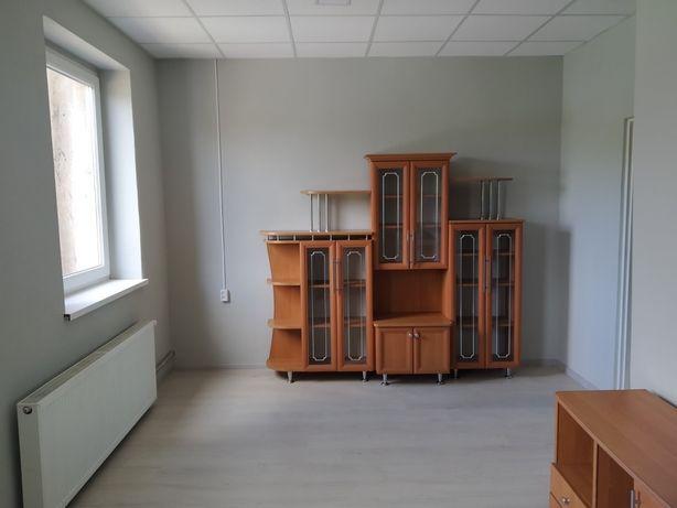 Оренда офісу 18м2 на Жовківській