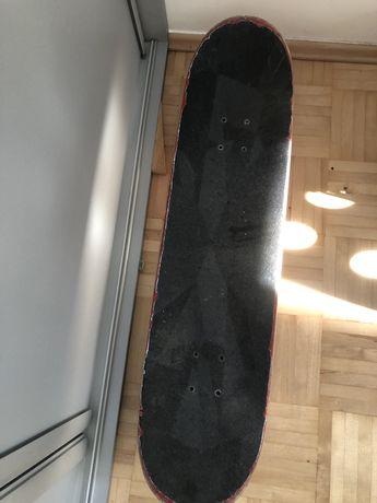 Deskorolka skateboard semper 8.125